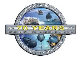Navy Erp Help Desk Phone Number Naval Sea Systems Command U003e Home U003e Warfare Centers U003e Nswc Panama