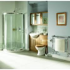 Bathroom Towel Design Ideas Blue Decorative Bath Towels Towel