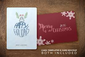 winter and christmas vector pack volume 1 design panoply