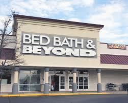 Bed Bath Beyons Bed Bath U0026 Beyond Editorial Stock Photo Image 22013273