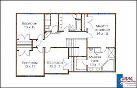 bathroom bathroom layout small dimensions planner 8x8 layouts and