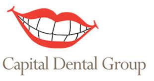 Comfort Dental Orthodontics Bakersfield Ca Care Following Orthodontics Retainers Bakersfield U0027s Premiere