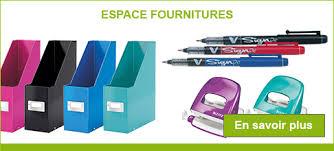 fourniture de bureau professionnel discount l gant materiel de bureau professionnel beraue pour occasion agmc dz