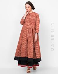 maternity wear buy maternity wear online fabindia