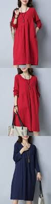casual for 50 year casual dresses for 50 year casual sleeve