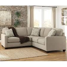 Beige Sectional Sofa The 25 Best Beige Sectional Ideas On Pinterest Living Room