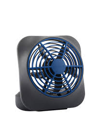 battery operated electric fan battery operated fans o2cool