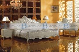 Indonesian Bedroom Furniture by Antique White Bedroom Furniture Las Vegas Bedroom Set Furniture