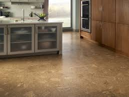 Cork Flooring Kitchen by Rubber Flooring In Kitchen Fantastic Home Design