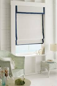 Different Types Of Window Blinds The 25 Best Types Of Window Treatments Ideas On Pinterest Types