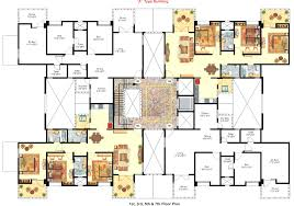bedroom hostel design id 29901 house plans by maramani within 10 basement floordesign manufactured home floor plans indian house stunning 10 10 bedroom