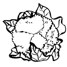97 dessins de coloriage légumes maternelle à imprimer