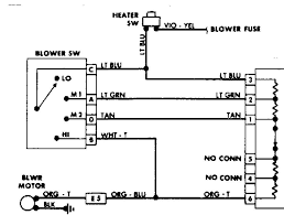 100 atwood thermostat wiring diagram rv net open roads
