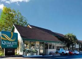 Comfort Inn Carmel California Quality Inn Monterey Monterey Deals See Hotel Photos