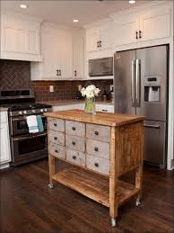 portable island for kitchen kitchen portable kitchen island kitchen carts on wheels kitchen