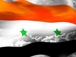 سلفي تونسي يذهب للجهاد في سوريا مصطحبا معه أخته لتؤدي جهاد النكاح