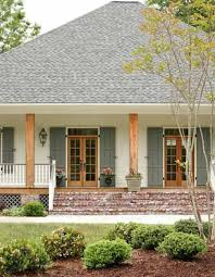 best 25 exterior shutter colors ideas on pinterest shutter