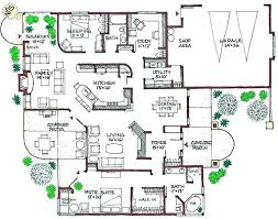 environmentally friendly house plans eco friendly house designs ireland geldundleben info