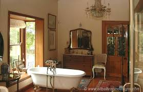 woods vintage home interiors magnificent reclaimed antique bathroom cabinet by woods vintage