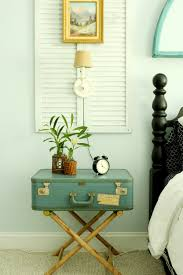 revamp your vintage industrial decor with family tips