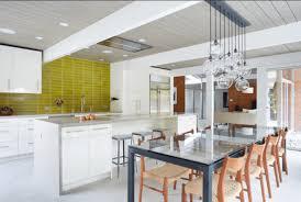 mid century modern kitchen ideas 20 mid century modern design kitchen ideas intended for decorations