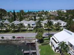 2401 royal palm 2401 treasure cay abaco for sales