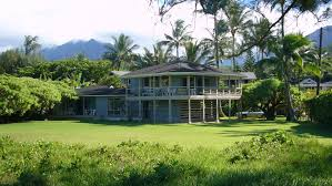 kauai vacation rental house kauai private rentals