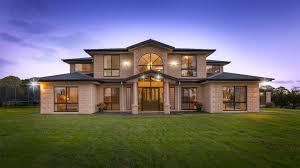 Real Estate Photography Real Estate Photography What Not To Do Liveblog Spot