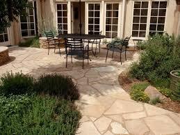 Outdoor Flooring Ideas Ikea Outdoor Flooring On Dirt Home Outdoor Decoration