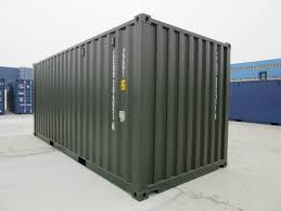 shipping container care container container ltd