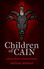 children of cain three hands press