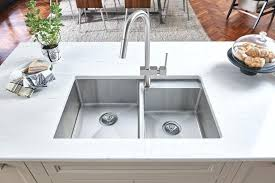 american standard country sink country sink kitchen full size of vine design copper farmhouse sinks