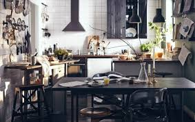 cuisine amenagee ikea ikea kitchen photo 45 inspirational design ideas to see anews24 org