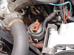1986 1993 volvo 240 repair 1986 1987 1988 1989 1990 1991