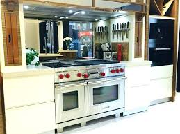 reviews of kitchen appliances staggering kitchen appliance ratings kitchen appliances ratings