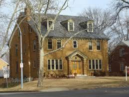 southwest architecture architectural styles u2013 st louis patina