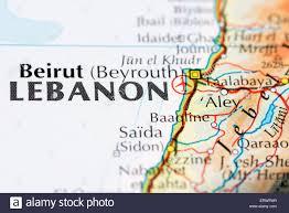 Russia Map U2022 Mapsof Net by 100 Lebanon World Map Footiemap Com Lebanon 2010 2011 Map Of Top