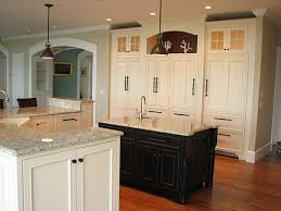 cape and island kitchens cape and islands kitchen cabinets home idea s