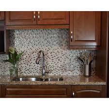 sle backsplashes for kitchens vinyl tile backsplash for kitchen cabinet hardware room