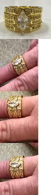 fossil verlobungsringe die besten 25 marquis verlobungsringe ideen auf