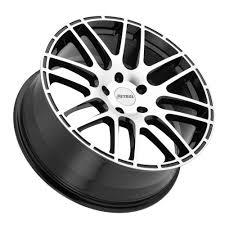 lexus wheels sydney download images of petrol aftermarket wheels for lexus and lexus