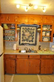 restaining kitchen cabinets without sanding kitchen decoration