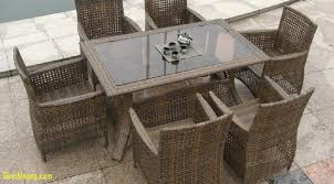 Patio Furniture Miami Florida Outdoor Furniture Miami Fl Best Way To Paint Wood Furniture