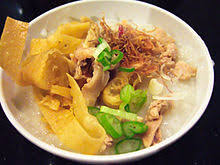 American Comfort Foods Comfort Food Wikipedia