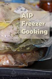 best 25 freezable recipes ideas on the diet do