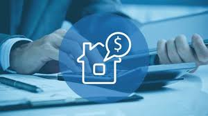 quickbooks tutorial real estate quickbooks courses mooclab connecting people to online learning