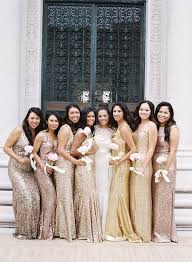 rent bridesmaid dresses rent bridesmaid dresses new wedding ideas trends