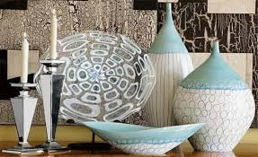 funky home decor online uncategorized home decor uk within finest funky home decor buy
