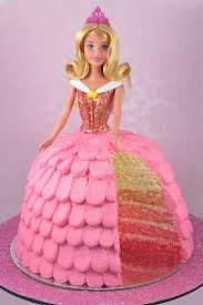the 25 best princess cakes ideas on pinterest corona girls