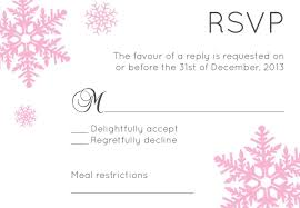 Invitations With Response Cards Invitations With Response Cards Anniversary Invitations With